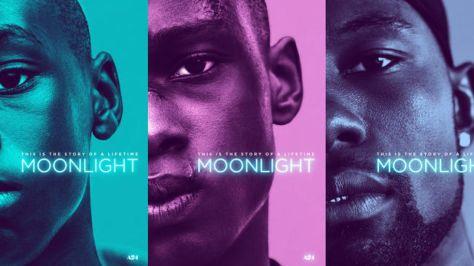 2016-10-30-1477863644-6514640-moonlight