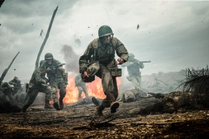 hacksaw-ridge-9-photo-credit-mark-rogers