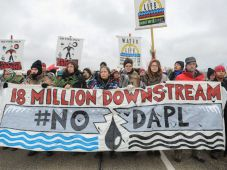 rt-dakota-access-pipeline-protest-1-jt-161124_4x3_992