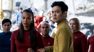 star_trek_beyond_still_4_h_2016