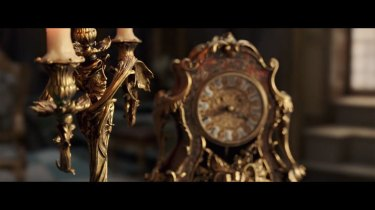 os-disney-releases-first-full-trailer-for-live-action-beauty-and-the-beast-20161114