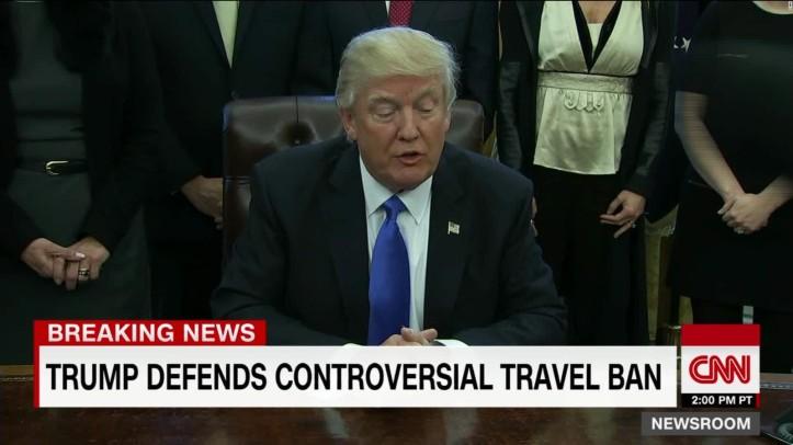 170128172107-trump-speaks-on-executive-order-travel-ban-nr-00001307-full-169