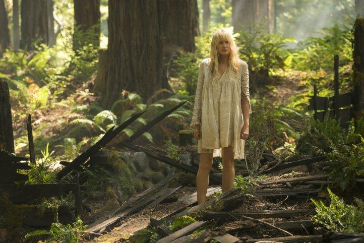 Angelica (Daryl Hannah) - S2 - IMDB.jpg