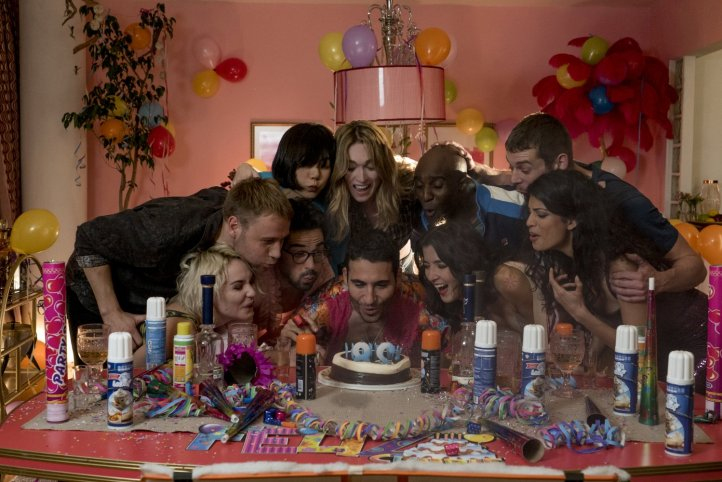 Birthday Party - Sense8 - S2 - IMDB.jpg