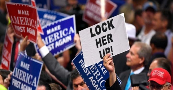 rs-lock-her-up