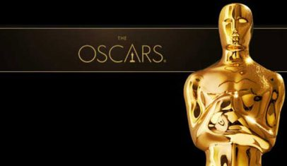 Oscars-new-logo-and-statue-620x359