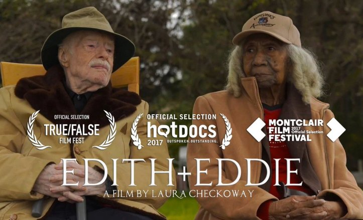 edith-eddie-image