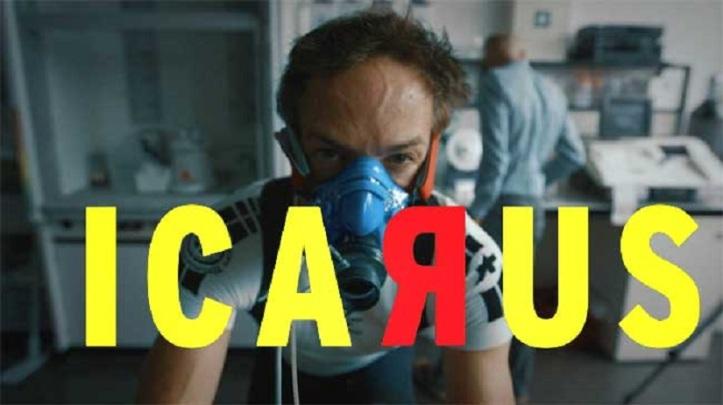 icarus-fogel-rodchenkov-netflix