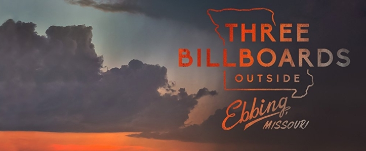 threebillboards1000x414v2