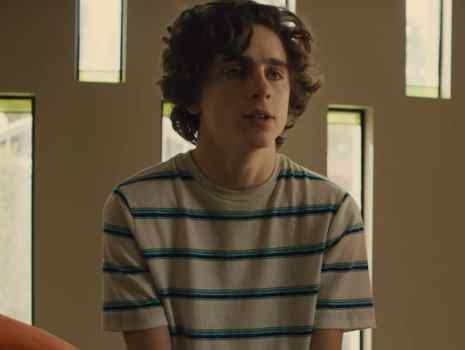 beautiful-boy-trailer-main-810x610