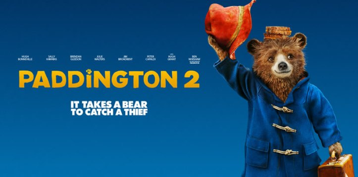 paddington-2