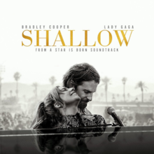 220px-Lady_Gaga_&_Bradley_Cooper_-_Shallow