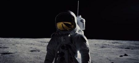 firstman-astronaunt-moon-700x321