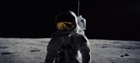 firstman-astronaunt-moon-700x321