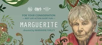 marguerite1.jpg