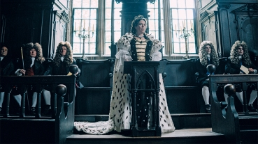 the-favourite-movie