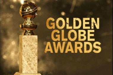 73rd-golden-globes-winners-list